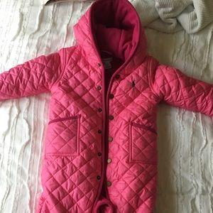 9df4081fd Ralph Lauren Jackets   Coats